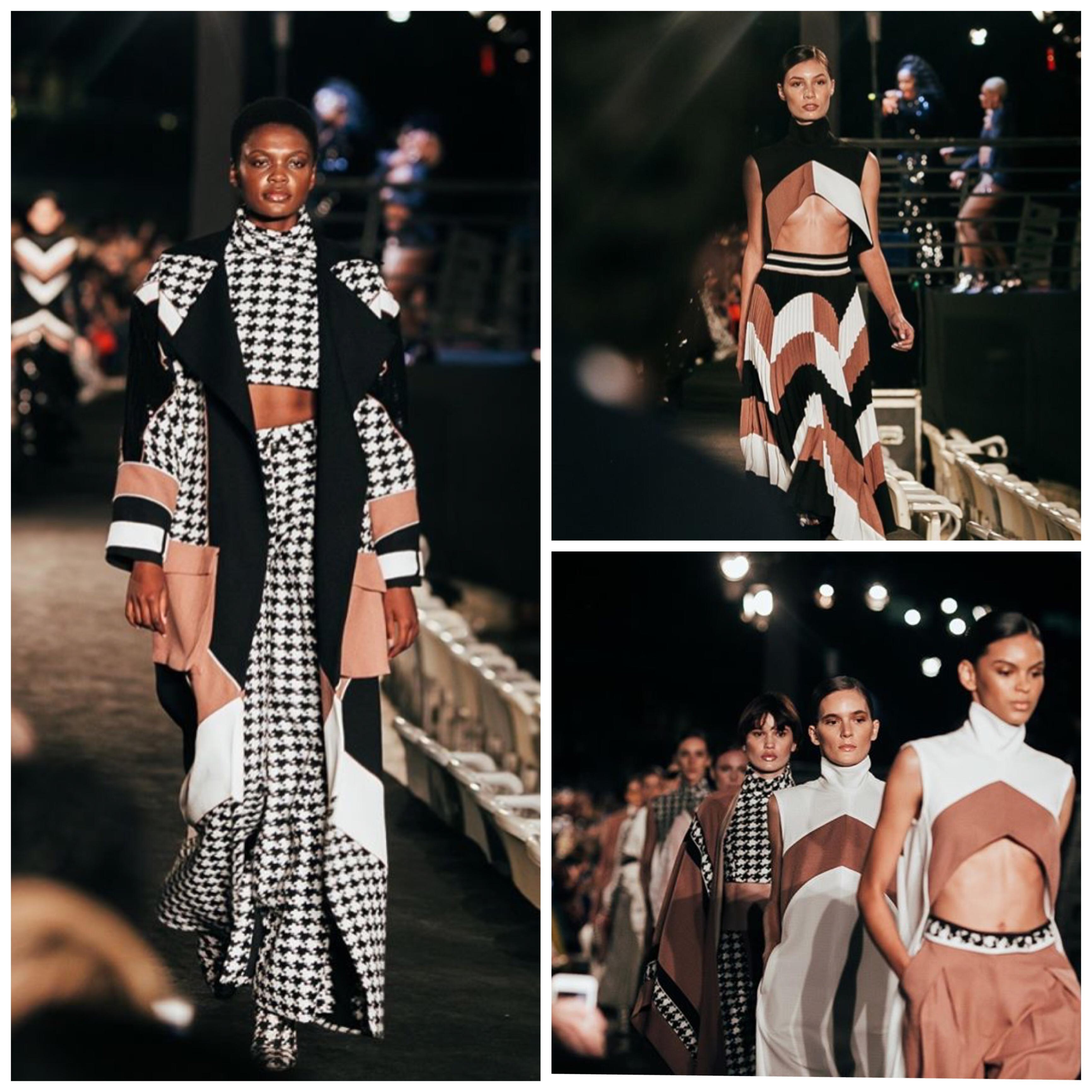 c0d4330d5a Desfile Skazi - Inverno 2019 | Consultoras de Moda BH
