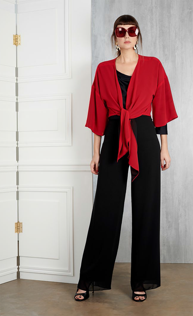 moda bh outono/inverno 2020