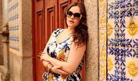 Marcia Morais e a Moda Plus Size – BH