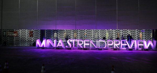 Minas Trend Preview – Outono/Inverno 2017