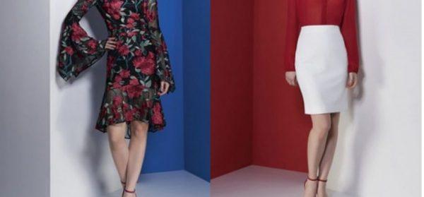 Natal: Opções da Moda Mineira