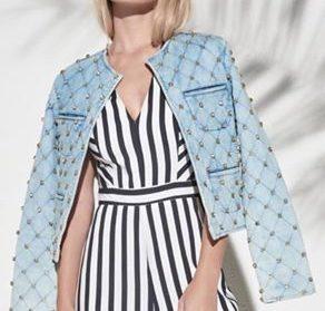 Iorane Verão 2018 – Atacado da Moda Mineira