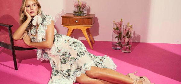 Cia da Moda – Atacado Moda BH – Verão 2018