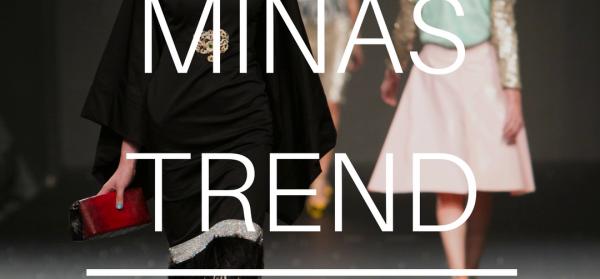 Minas Trend Preview – Verão 2019