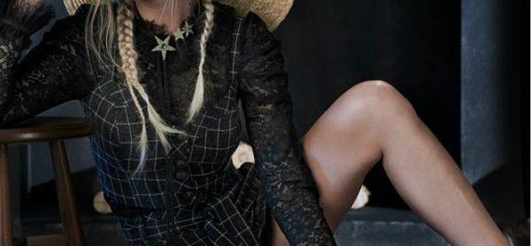 Lina Brand – Inverno 2019