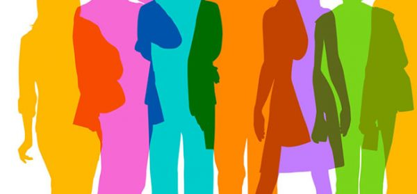 H2H: A humanização das marcas