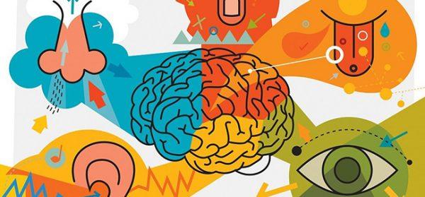 Já ouviu falar em marketing sensorial?