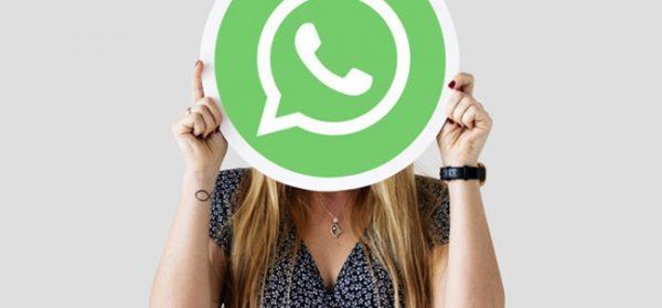 WhatsApp: novos recursos para ajudar nas vendas