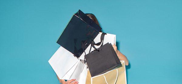 Melhore a experiência de compra do cliente!