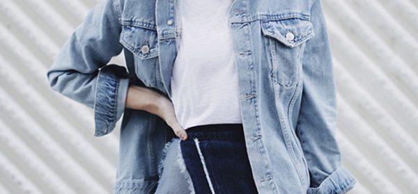 Jeans: 5 dicas para usar
