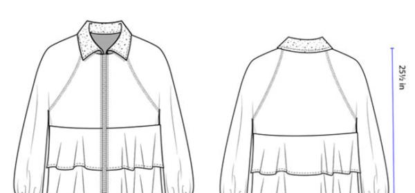 Estratégias para evitar errar na produção de moda