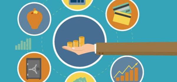 Capital de giro: o que é e a importância para o seu negócio