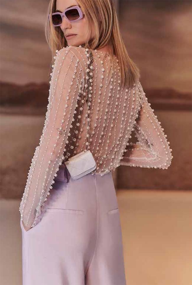 moda verão 2022